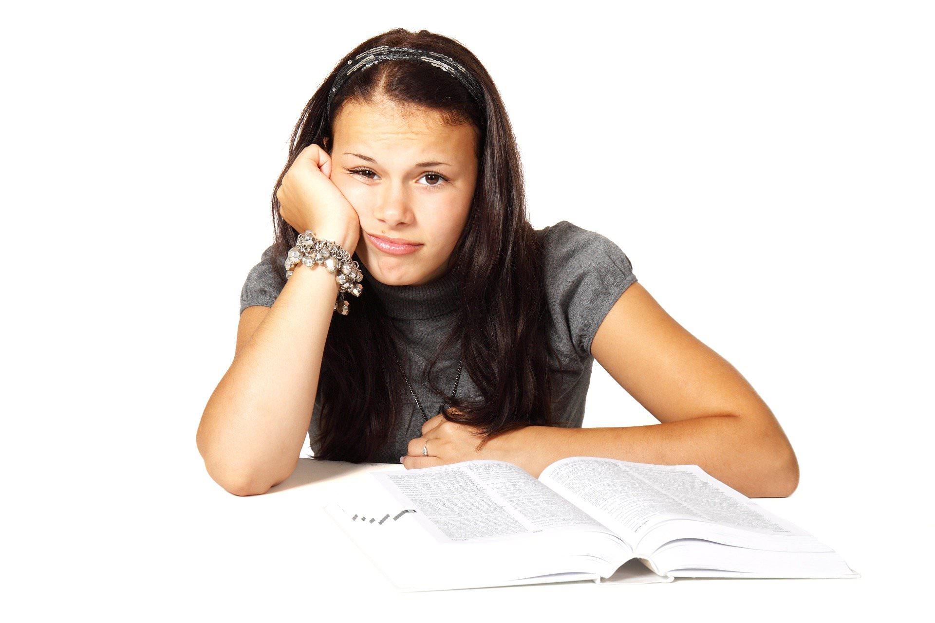 Cosa indossare per l'esame di maturità ? alcuni consigli per la prova scritta e orale